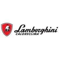 LAMBORGHINI CALORECLIMA-ΣΥΜΠΥΚΝΩΣΗΣ
