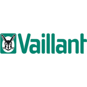 VAILLANT - ΣΥΜΠΥΚΝΩΣΗΣ