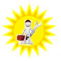 ΣΥΝΤΗΡΗΣΗ - SERVICE- ΗΛΙΑΚΟΥ ΘΕΡΜΟΣΙΦΩΝΑ ΕΚΑΛΗ
