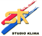 studioclima.gr