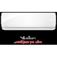 ΚΛΙΜΑΤΙΣΤΙΚΟ INVENTOR VISION Wi-Fi V4MVI-09WFR/ V4MVO-09 9.000btu  ΤΟΙΧΟΥ
