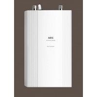 AEG DDLE  COMPACT 11-13KW